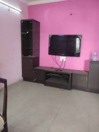 2400 sqft, 3 bhk Apartment in GK Roseland Villa Pimple Saudagar, Pune at Rs. 1.5000 Cr