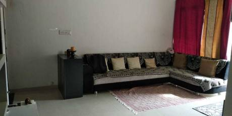 928 sqft, 2 bhk Apartment in Shayona Pushp Chanakyapuri, Ahmedabad at Rs. 53.0000 Lacs