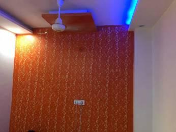 360 sqft, 1 bhk BuilderFloor in Builder Project Bindapur Matiala Road, Delhi at Rs. 16.0000 Lacs