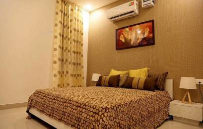 1085 sqft, 2 bhk Apartment in SBP City Of Dreams Sector 116 Mohali, Mohali at Rs. 29.9000 Lacs