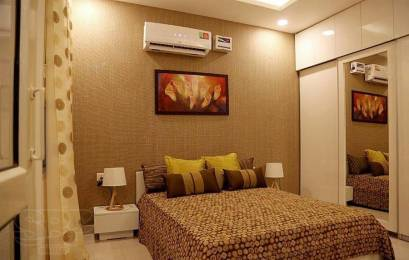 1181 sqft, 3 bhk Apartment in SBP City Of Dreams Sector 116 Mohali, Mohali at Rs. 36.9000 Lacs