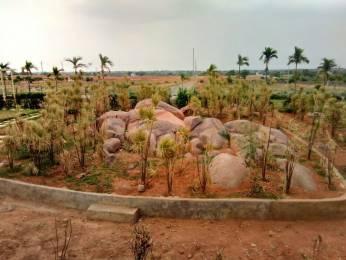 1800 sqft, Plot in Subhagruha Sukrithi Tech Park Kadthal, Hyderabad at Rs. 18.0000 Lacs