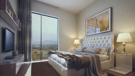 975 sqft, 2 bhk Apartment in Rama Melange Residences Hinjewadi, Pune at Rs. 42.5000 Lacs