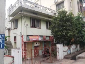 2403 sqft, 4 bhk BuilderFloor in Builder Project Seethammadhara, Visakhapatnam at Rs. 2.8900 Cr