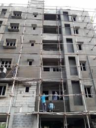 1500 sqft, 3 bhk Apartment in Builder Project Seethammadhara, Visakhapatnam at Rs. 100.0000 Lacs