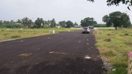 600 sqft, Plot in Builder thiruninravur DTCP Approved Plots Thiruninravur, Chennai at Rs. 3.9000 Lacs