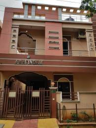 2300 sqft, 3 bhk IndependentHouse in Builder Godavari Gardens Yapral, Hyderabad at Rs. 85.0000 Lacs