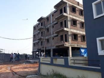 750 sqft, 1 bhk Apartment in Krushi Realtors Defense Colony Hyderabad Patancheru Mandal, Hyderabad at Rs. 19.0000 Lacs