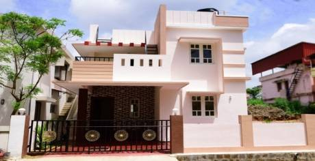 1200 sqft, 3 bhk IndependentHouse in Builder Roshan palms Channasandra, Bangalore at Rs. 56.3050 Lacs