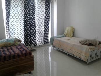 950 sqft, 2 bhk Apartment in Builder Project Marine Lines, Mumbai at Rs. 17000