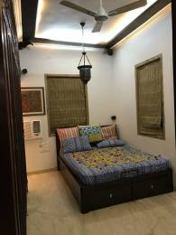 900 sqft, 2 bhk Apartment in Builder Project Colaba, Mumbai at Rs. 78000