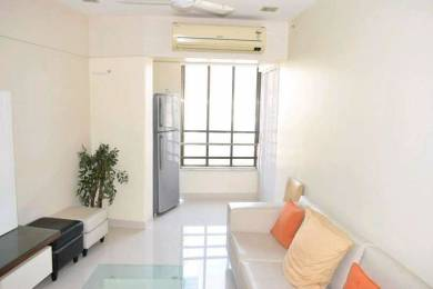 1600 sqft, 3 bhk Apartment in Builder Project Cuffe Parade, Mumbai at Rs. 2.3900 Lacs