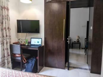2000 sqft, 3 bhk Apartment in Builder Project Malabar Hill, Mumbai at Rs. 15.4900 Cr