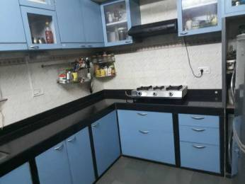 600 sqft, 1 bhk Apartment in Builder Project Marine Lines, Mumbai at Rs. 16000