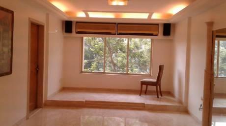 580 sqft, 1 bhk Apartment in Builder Project Marine Lines, Mumbai at Rs. 17000