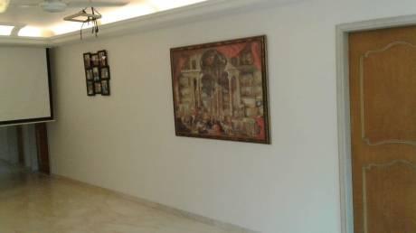 400 sqft, 1 bhk Apartment in Builder Project Tardeo, Mumbai at Rs. 38000