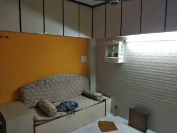 600 sqft, 2 bhk Apartment in Builder Project Marine Lines, Mumbai at Rs. 17000