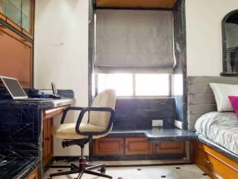 520 sqft, 1 bhk Apartment in Builder Project Girgaon, Mumbai at Rs. 62000