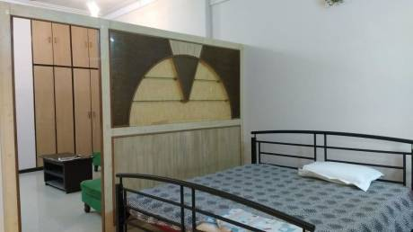 850 sqft, 2 bhk Apartment in Builder Project Mumbai Central, Mumbai at Rs. 69000