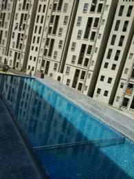 650 sqft, 2 bhk Apartment in Xrbia Xrbia Hinjewadi, Pune at Rs. 24.0000 Lacs