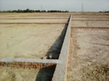 1000 sqft, Plot in Galaxy Shivalik Nilay Singhpur, Kanpur at Rs. 6.5100 Lacs