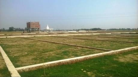 1000 sqft, Plot in Builder Zaire sparkley Gohniya Road, Allahabad at Rs. 5.0100 Lacs