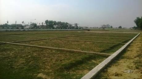 1000 sqft, Plot in Builder Chandra kashiyana Chandoli, Varanasi at Rs. 6.0000 Lacs