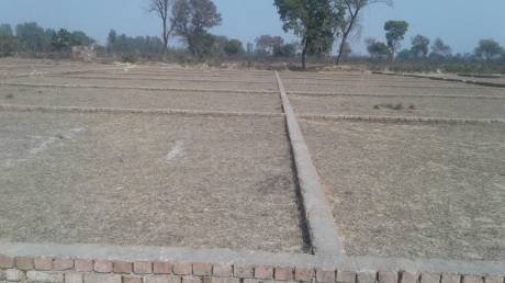 1000 sqft, Plot in Builder pairadise garden Sitapur National Highway 24, Lucknow at Rs. 4.2500 Lacs