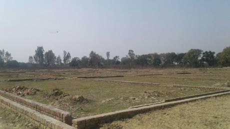 1000 sqft, Plot in Builder pollstar city chaubeypur, Kanpur at Rs. 3.2600 Lacs