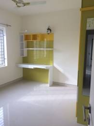 1799 sqft, 3 bhk Apartment in Century Central Kumaraswamy Layout, Bangalore at Rs. 30000