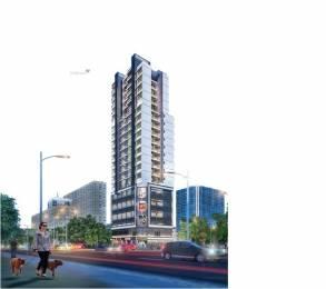 655 sqft, 1 bhk Apartment in Builder Mittal Elegant Sandhurst Road Doctor Maheshwari Road, Mumbai at Rs. 1.4400 Cr