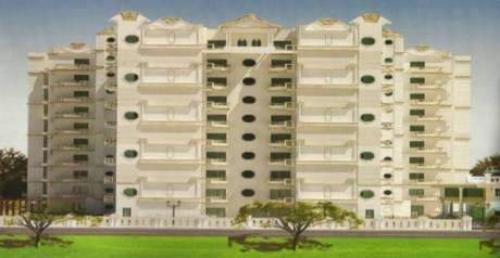 1439 sqft, 2 bhk Apartment in Samiah Singapore Residency RHO, Greater Noida at Rs. 42.5000 Lacs