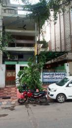 1500 sqft, 4 bhk IndependentHouse in Builder kamala rani Kasturibaipet, Vijayawada at Rs. 20000