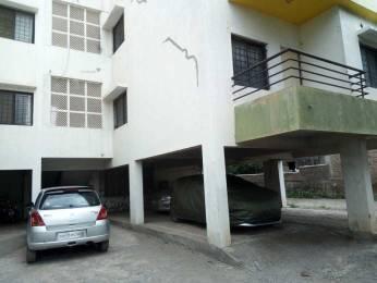 1400 sqft, 2 bhk Apartment in Builder patel planet Harsul, Aurangabad at Rs. 11500
