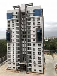 1176 sqft, 2 bhk Apartment in SJR Parkway Homes Avalahalli Off Sarjapur Road, Bangalore at Rs. 64.0000 Lacs