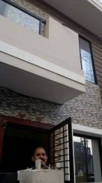 2400 sqft, 3 bhk Villa in Builder Project Silicon City, Indore at Rs. 18000