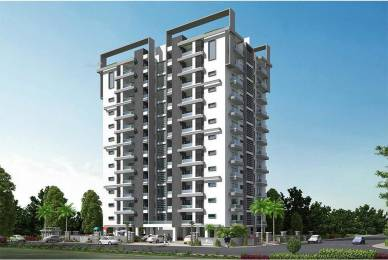 1893 sqft, 3 bhk Apartment in Dhanuka Sunshine Kalyan Sikar Road, Jaipur at Rs. 28000