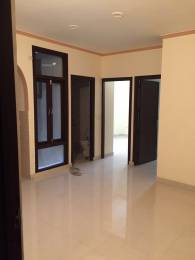 850 sqft, 2 bhk Apartment in Builder Project Krishna Park Jawahar Park, Delhi at Rs. 30.0000 Lacs