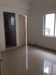 1593 sqft, 3 bhk Apartment in Bhavya Royal Residency Gota, Ahmedabad at Rs. 55.0000 Lacs