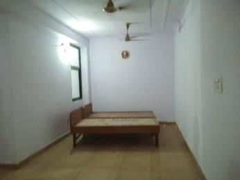 900 sqft, 2 bhk Apartment in Builder Near Ramphal Chowk Sector 7 Dwarka, Delhi at Rs. 20000