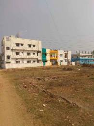 2200 sqft, 3 bhk Villa in Builder Non Desa Pathrunipalem, Visakhapatnam at Rs. 9000