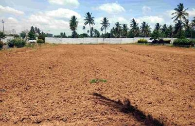 680 sqft, Plot in Builder Project Budigere Road, Bangalore at Rs. 14.9600 Lacs