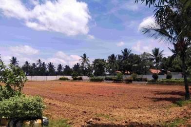 1020 sqft, Plot in Builder Project Kadugodi, Bangalore at Rs. 22.4400 Lacs