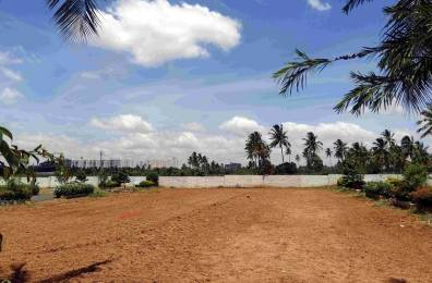 1020 sqft, Plot in Builder Project Kannamangala, Bangalore at Rs. 22.4400 Lacs