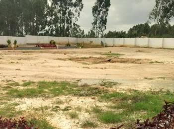 2040 sqft, Plot in Builder Project Medahalli, Bangalore at Rs. 32.6400 Lacs