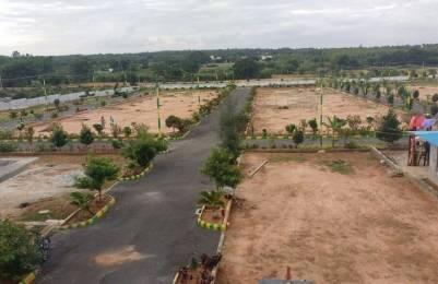 500 sqft, Plot in Builder Project Medahalli, Bangalore at Rs. 14.0000 Lacs