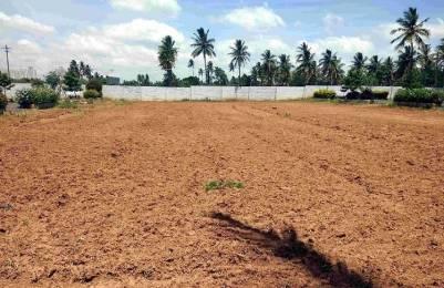 500 sqft, Plot in Builder Project Battarahalli, Bangalore at Rs. 11.0000 Lacs