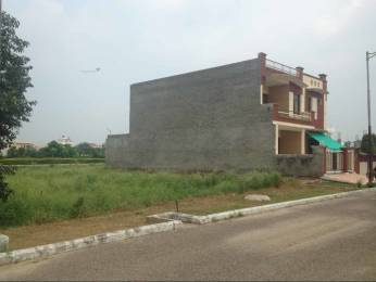 2700 sqft, Plot in Builder Tricone City SIRHIND ROAD, Patiala at Rs. 24.6000 Lacs