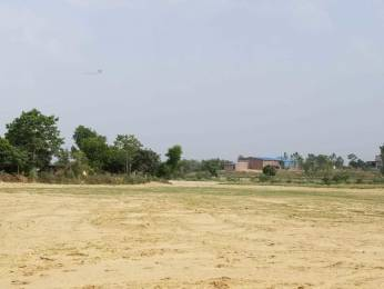 1000 sqft, Plot in Builder western city Lucknow Varanasi Road, Lucknow at Rs. 5.9900 Lacs