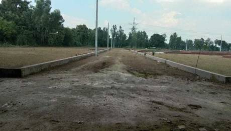 1000 sqft, Plot in Builder Project Lucknow Varanasi Road, Lucknow at Rs. 4.9900 Lacs